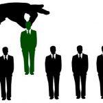En quoi consiste le recrutement au sein d'une entreprise.