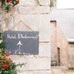 Les cabinets de recrutement dans l'hôtellerie : Suivez votre passion