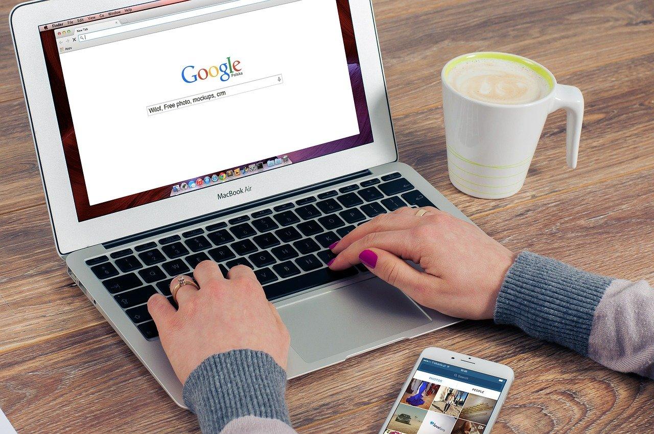 Faut-il faire confiance aux offres d'emploi sur internet?