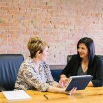 Ce que les recruteurs pensent d'un CV bien présenté