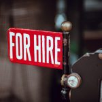 Une agence de recrutement pour un emploi garanti