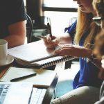 L'importance et les différentes formes de communication au sein d'une entreprise