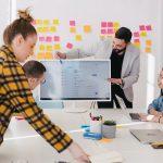 Qu'est-ce que le développement des employés et son impact ?