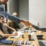 Des conseils pour optimiser les performances des ressources humaines